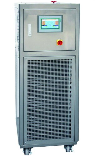 Heating & Cooling Circulator - HR Series