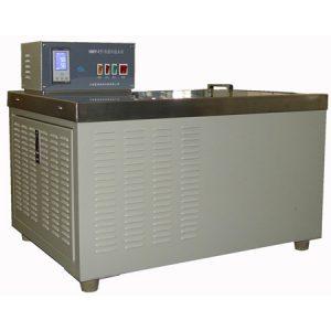 HWY-1 Low Temperature Constant Temperature Water Bath