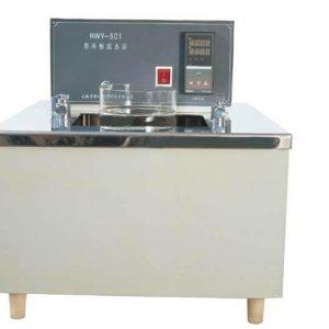 HWY-501 Circulation Constant Temperature Water Bath