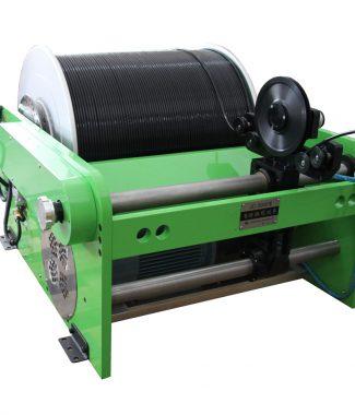 JC-3000 Automatic Drain Winch