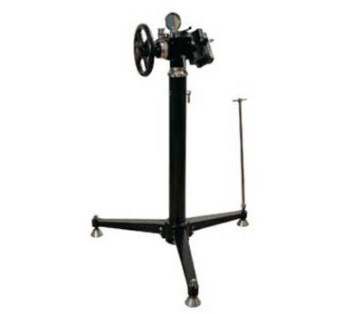 JJG-2 Inclinometer Calibrator