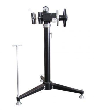 JJG-3 Inclinometer Calibrator