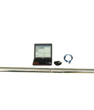 JTL-40FW Fiber Optic Gyroscope Inclinometer