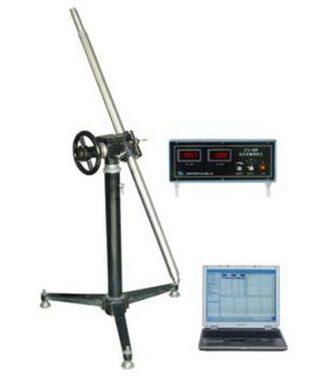 JTL-50F High Precision Fiber Optic Gyroscope Inclinometer