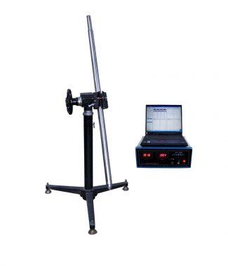 JTL-50FT Fiber Optic Gyroscope Inclinometer