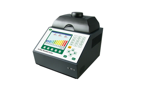 JY-96G Gene amplification instrument