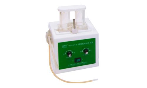 JY-TD331A Denaturing Gradient Gel Electrophoresis Unit (DGGE)