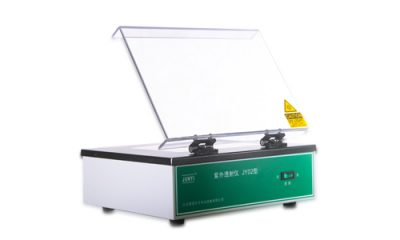 JY02 UV Transilluminator