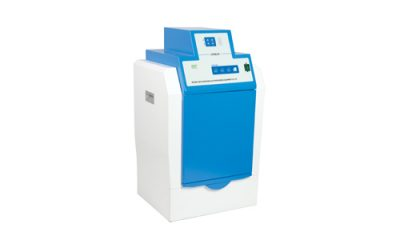 JY04S-3E Gel Documentation Imaging System