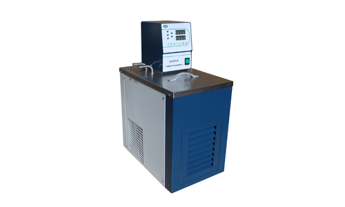 JY1050 Constant Temperature Circulator
