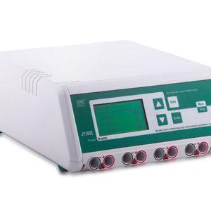 JY300C Universal Power Supply