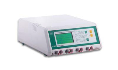JY300E Universal power supply