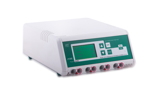 JY600C Universal Power Supply