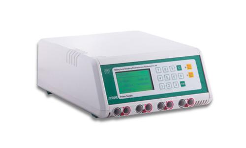 JY600E Universal Power Supply