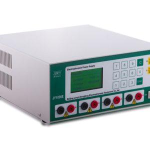 JY600HE Universal Power Supply
