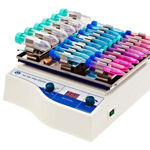 KB-5010 Test tube Shaker