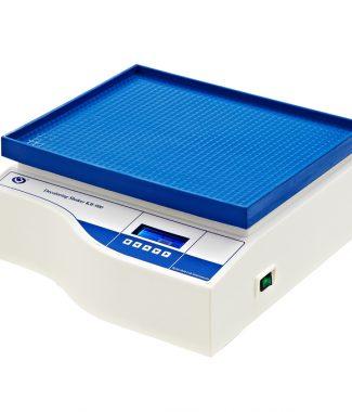 KB-900 Intelligent Decoloring Shaker