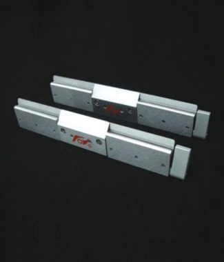 KD-16B Disposable Blade Holder