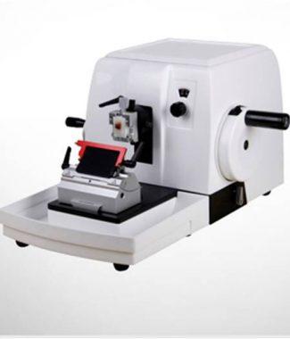 Biology Instrument