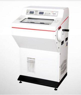 KD-2850 Cryostat Microtome