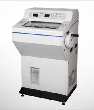 KD-2950 Cryostat Microtome