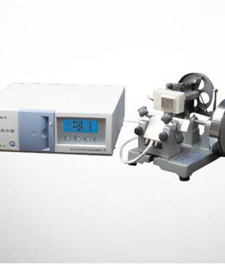 KD-400 Vibrating Microtome