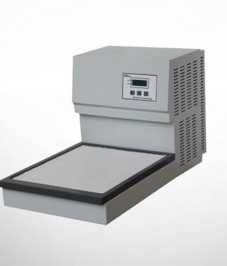 KD-BLIV Cooling system