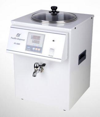 KD-BMR Paraffin Dispenser