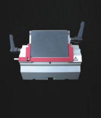 KD-E1 Microtome Holder