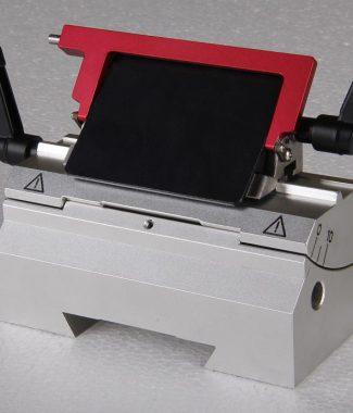 KD-E2 Microtome Holder