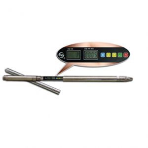 KXP-2B Digital Compass Inclinometer