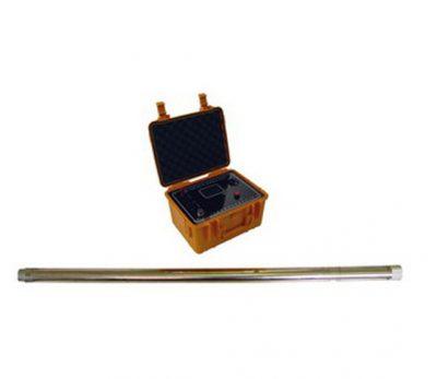 KXP-3A1 Portable Digital Inclinometer