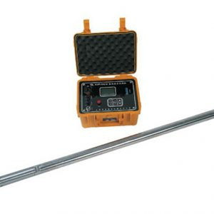 KXP-3A2 Portable Digital Inclinometer