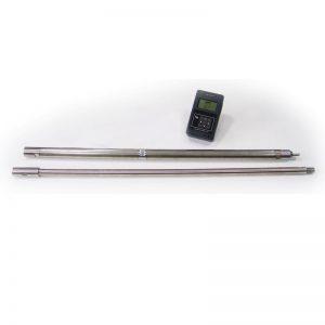 KXZ-2A Horizontal Digital Inclinometer