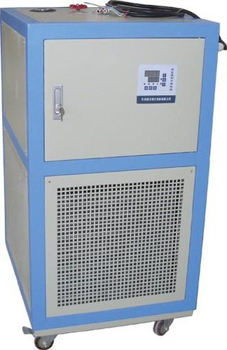 Heating Circulator - LY Series UC Series