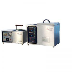 PAV-1 Asphalt Pressure Ageing System