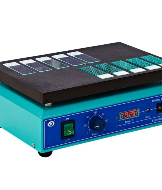 QB-2000 Constant-Temperature Heating Platform