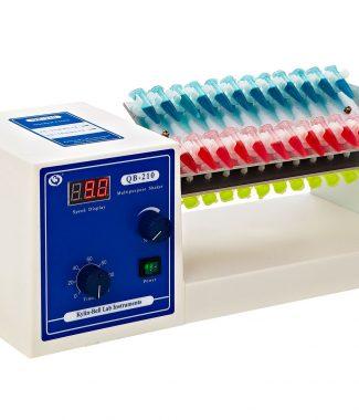 QB-210 Multipurpose Shaker