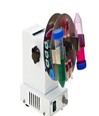QB-528 Mini Incubator