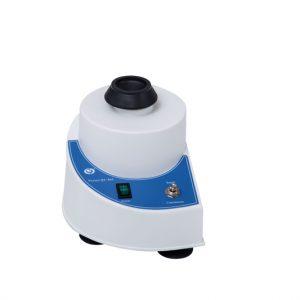 QL-861 Vortex Shaker