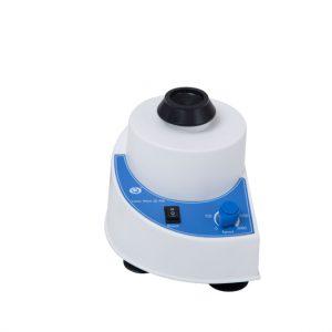 QL-866 Vortex Shaker