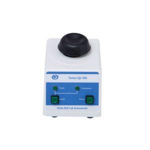 QL-902 Vortex Mixer