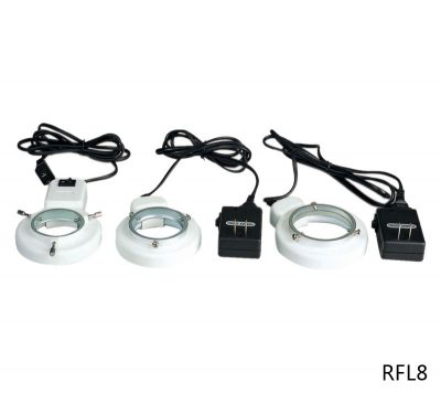 RFL Fluorescent Light Source