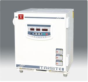 Carbon Dioxide Incubator (RYX)