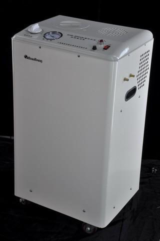 Water Circulation Vacuum Pump - SHB-95