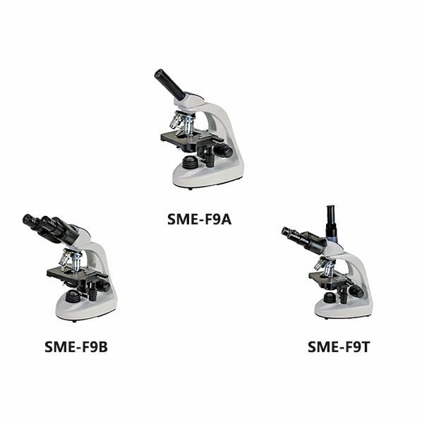 Sme F9a Lab Equipment Supply