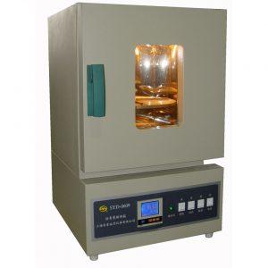 SYD-0609 Thin Film Oven