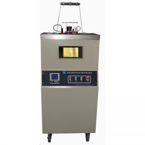 SYD-0615 Wax Content Tester