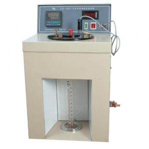 SYD-0621 Asphalt Standard Viscometer