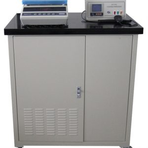 SYD-0705 Compacted Bituminous Mixtures Density Tester
